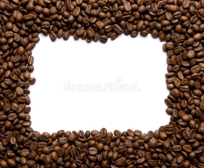 καφές συνόρων στοκ φωτογραφίες με δικαίωμα ελεύθερης χρήσης