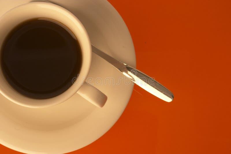Download καφές στοκ εικόνα. εικόνα από χαλάρωση, ποτό, καφεΐνη, σαββατοκύριακο - 104391