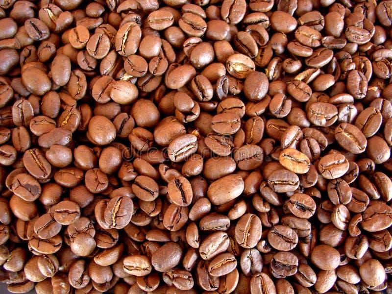 Download καφές στοκ εικόνα. εικόνα από σύσταση, έναρξη, επιχείρηση - 114369