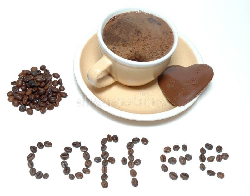 Download καφές στοκ εικόνες. εικόνα από καφές, φρεσκάδα, ποτό - 13188854