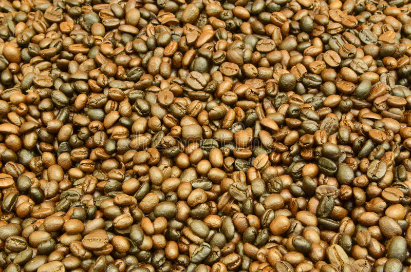 Download Καφές στοκ εικόνα. εικόνα από κοκκιώδης, ανασκόπησης - 22795231