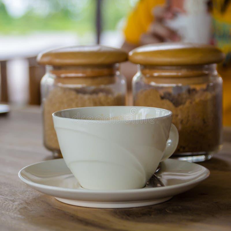 Download Καφές στοκ εικόνα. εικόνα από κολλώδης, καρποί, ποτό - 62714725