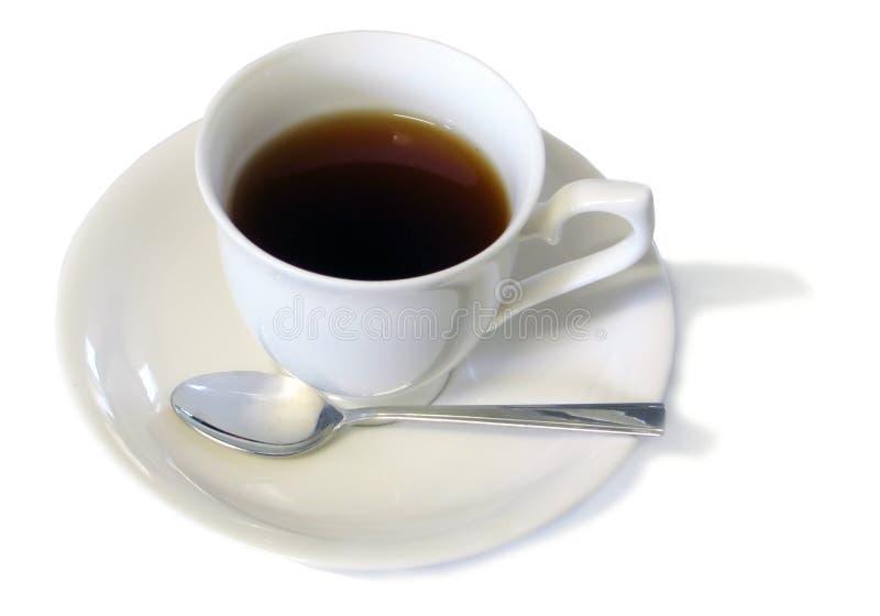 Download καφές στοκ εικόνες. εικόνα από πασπαλίζοντας, υγρό, κουτάλι - 63446