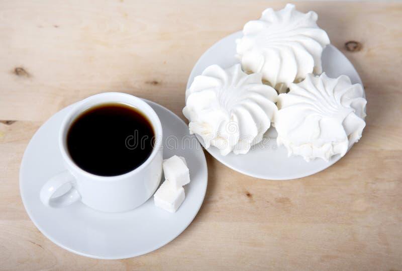 καφές zephyr στοκ φωτογραφίες με δικαίωμα ελεύθερης χρήσης