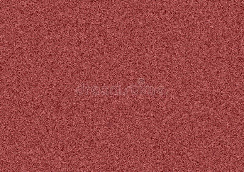 Καφέ κατασκευασμένο σχέδιο ταπετσαριών υποβάθρου στοκ εικόνες