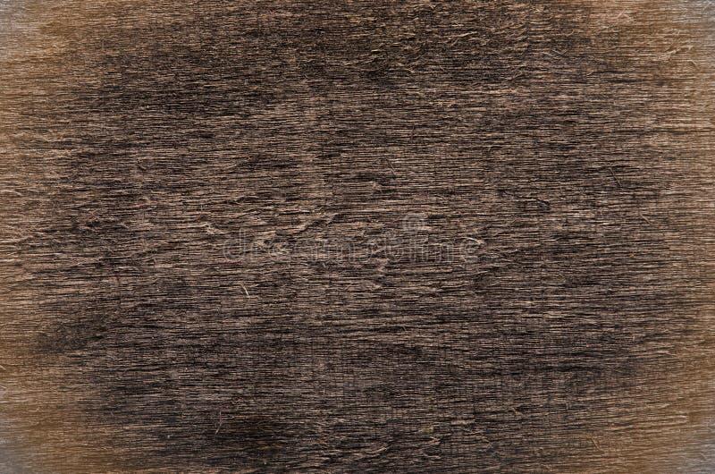 Download καφετής φυσικός ξύλινος & στοκ εικόνα. εικόνα από ήπια - 62722575