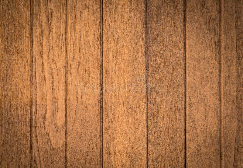 καφετί δάσος σύστασης σκιών ανασκόπησης στοκ φωτογραφίες