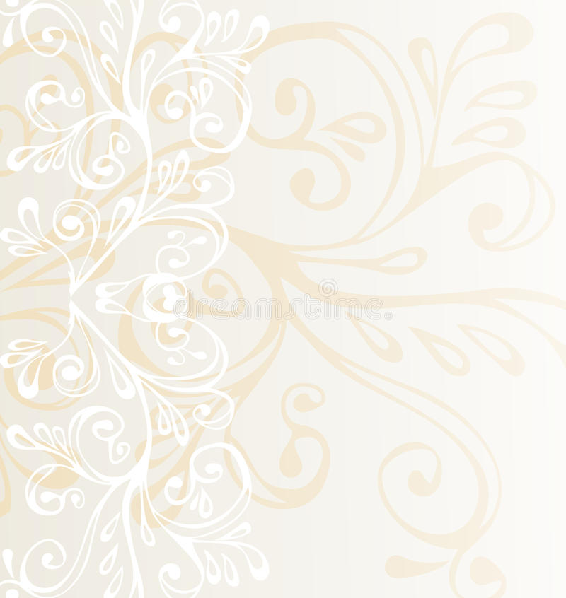 καφετί γκρίζο λευκό δια&kap στοκ φωτογραφία με δικαίωμα ελεύθερης χρήσης