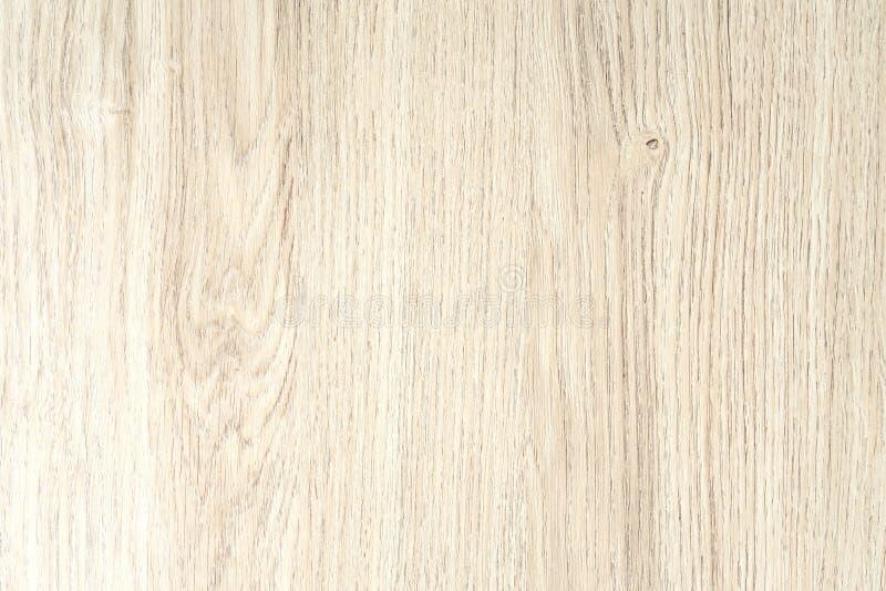 καφετί δάσος σύστασης σκιών ανασκόπησης Ξύλινες σχέδιο και σύσταση για το σχέδιο και τη διακόσμηση στοκ φωτογραφίες με δικαίωμα ελεύθερης χρήσης