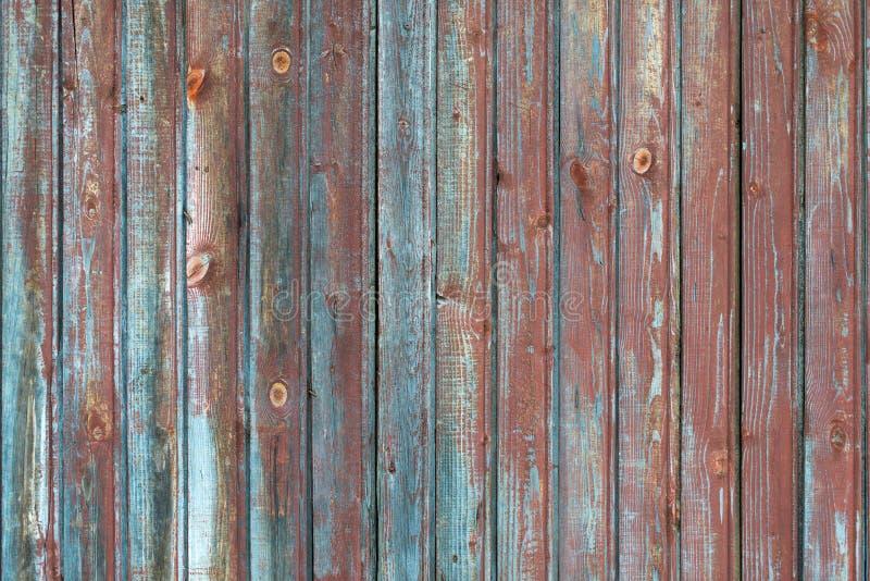 Καφετί ξύλινο υπόβαθρο σύστασης από το φυσικό δέντρο επιτροπή με τα όμορφα σχέδια στοκ εικόνες