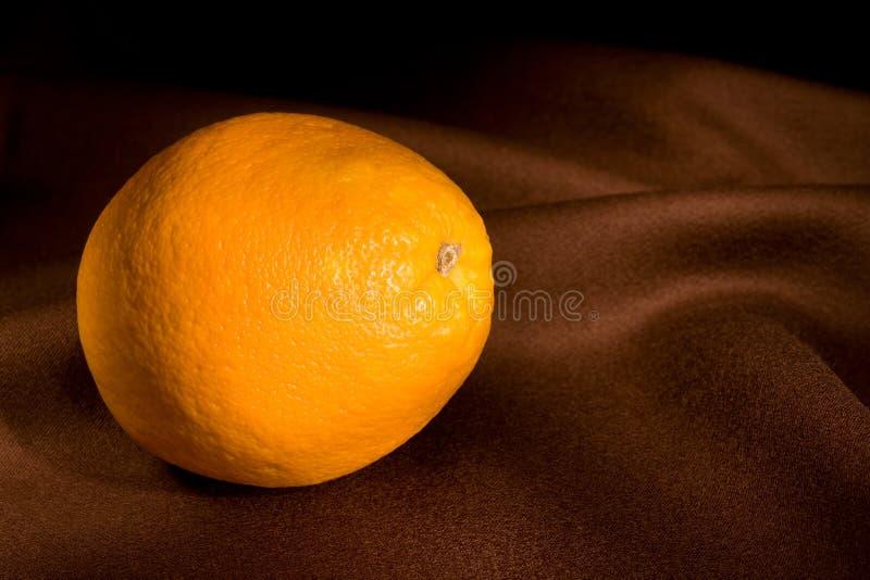 καφετί πορτοκαλί ενιαίο &k στοκ φωτογραφίες με δικαίωμα ελεύθερης χρήσης