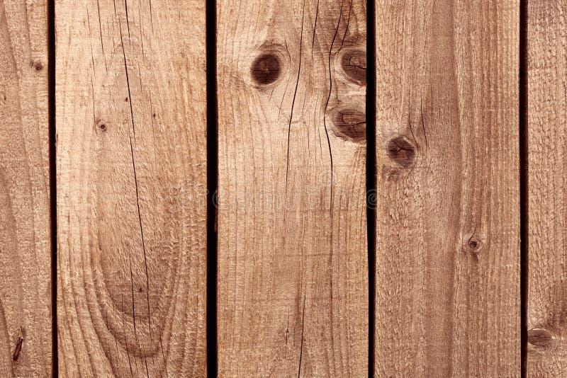 Καφετιά ξύλινη ανασκόπηση σύστασης στοκ εικόνα με δικαίωμα ελεύθερης χρήσης