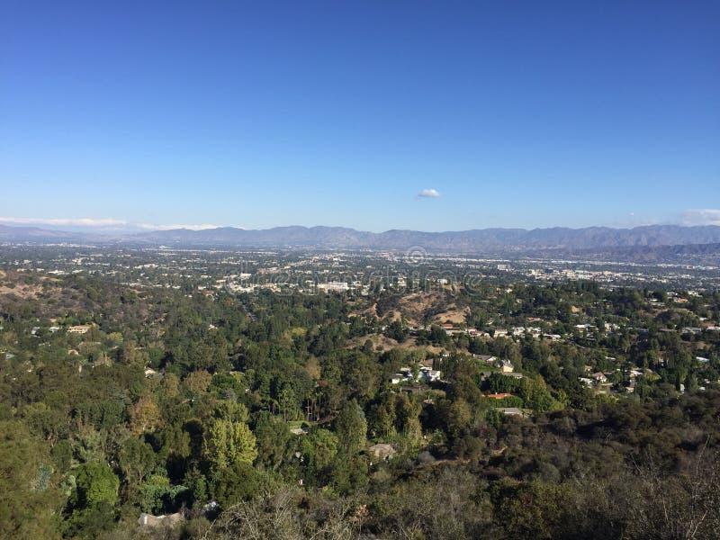 Καλιφόρνια στοκ φωτογραφία με δικαίωμα ελεύθερης χρήσης
