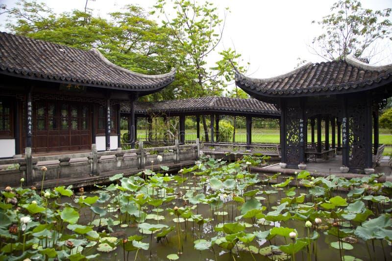 καλοκαίρι παλατιών κήπων τ στοκ εικόνα με δικαίωμα ελεύθερης χρήσης