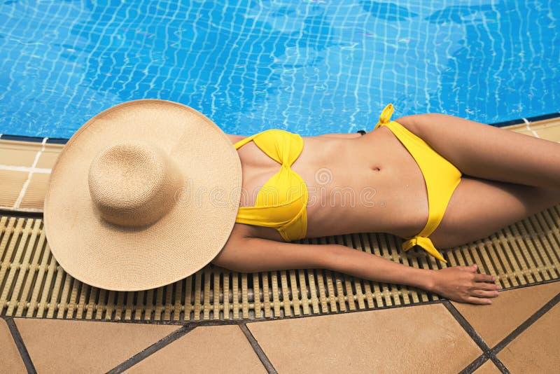 Καλοκαίρι στοκ φωτογραφίες με δικαίωμα ελεύθερης χρήσης