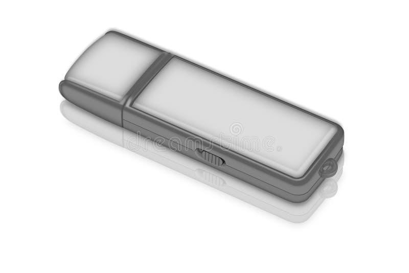 Καλώδιο USB απεικόνιση αποθεμάτων