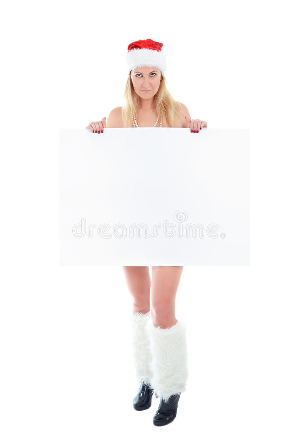 κενές νεολαίες λευκών &gamm στοκ φωτογραφία
