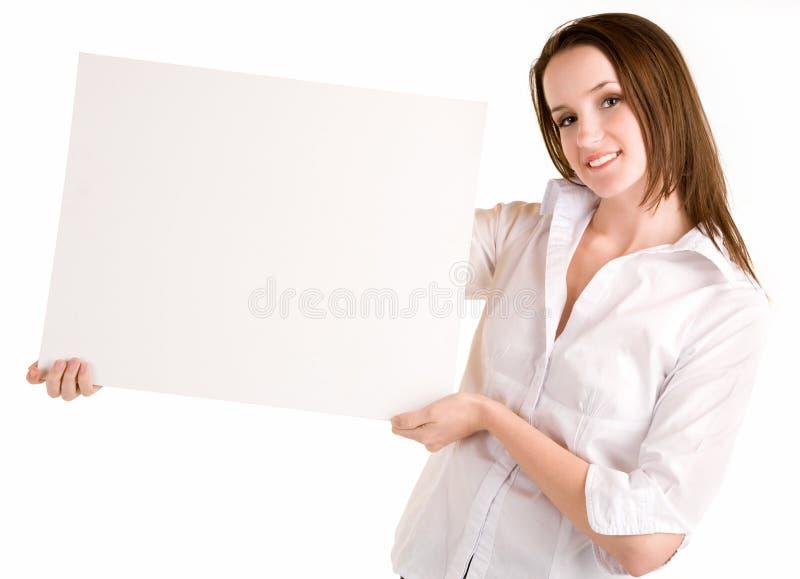 κενές νεολαίες λευκών &gamm στοκ εικόνα