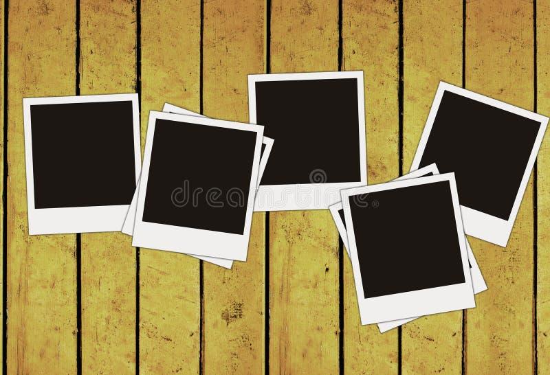 Download κενές φωτογραφίες στοκ εικόνα. εικόνα από ταινία, ανεμιστήρας - 13186095