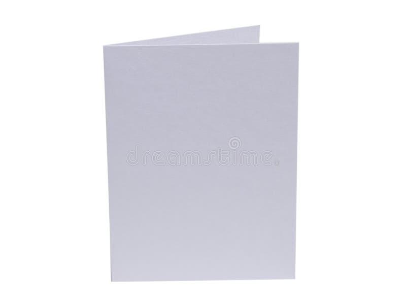κενή κάρτα ανοικτό μωβ στοκ φωτογραφίες με δικαίωμα ελεύθερης χρήσης