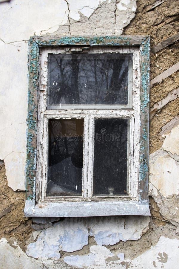 Κενή παλαιά σύσταση τοίχων Χρωματισμένη στενοχωρημένη επιφάνεια τοίχων Βρώμικος ευρύς συμπαγής τοίχος Πέτρινο υπόβαθρο Grunge sha στοκ εικόνες