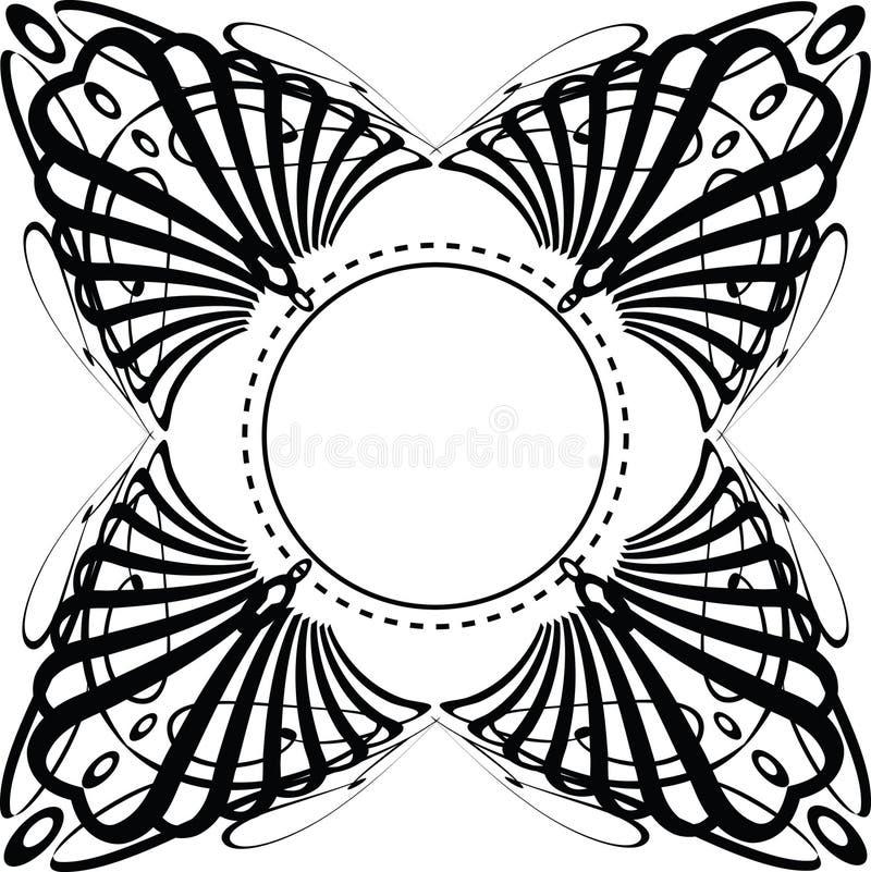 Download κεντρική κορώνα goth απεικόνιση αποθεμάτων. εικονογραφία από γωνία - 1532308