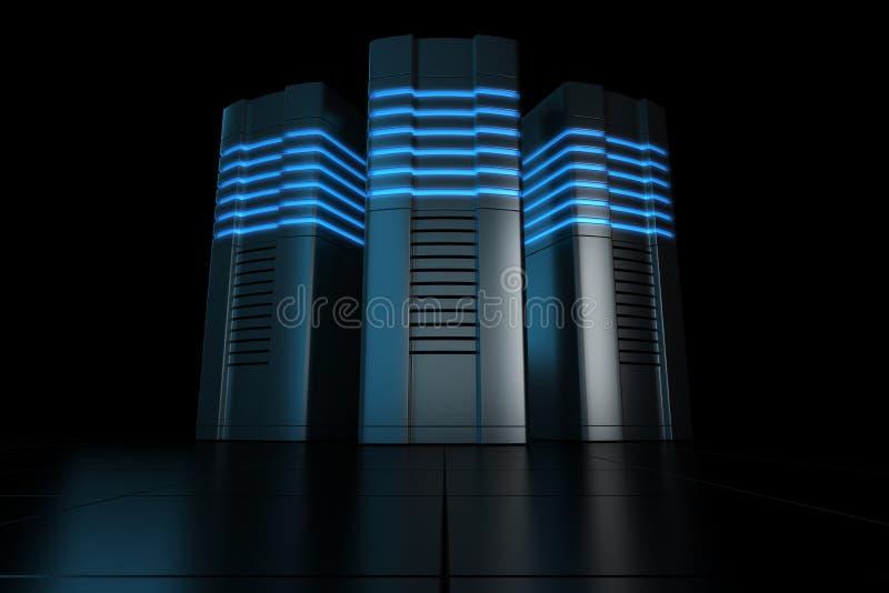 Download κεντρικοί υπολογιστές &r απεικόνιση αποθεμάτων. εικονογραφία από firewall - 13180061