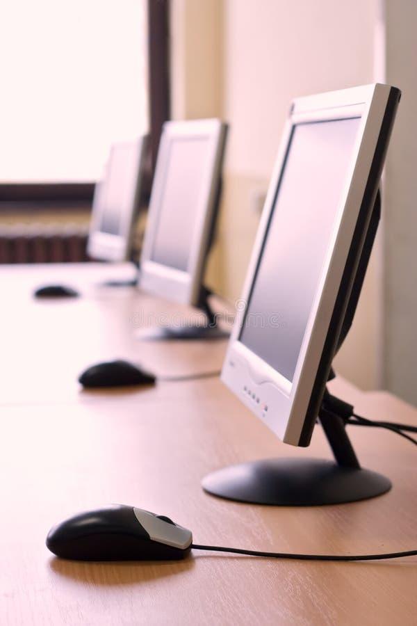 κεντρικός υπολογιστής στοκ εικόνες με δικαίωμα ελεύθερης χρήσης