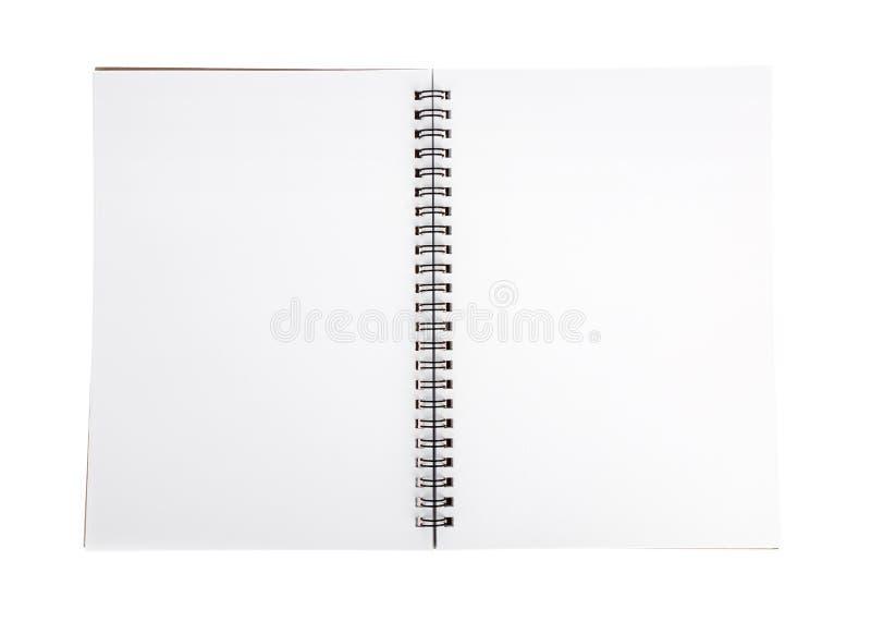 Κενός κατάλογος, φυλλάδιο, περιοδικά στοκ φωτογραφία με δικαίωμα ελεύθερης χρήσης