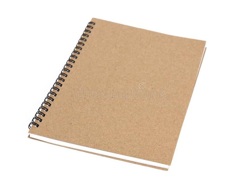Κενός κατάλογος, φυλλάδιο, περιοδικά στοκ εικόνα