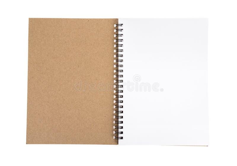 Κενός κατάλογος, φυλλάδιο, περιοδικά στοκ φωτογραφίες