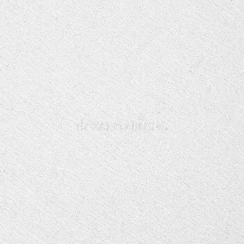 κενό λευκό εγγράφου σημειώσεων στοκ φωτογραφία με δικαίωμα ελεύθερης χρήσης