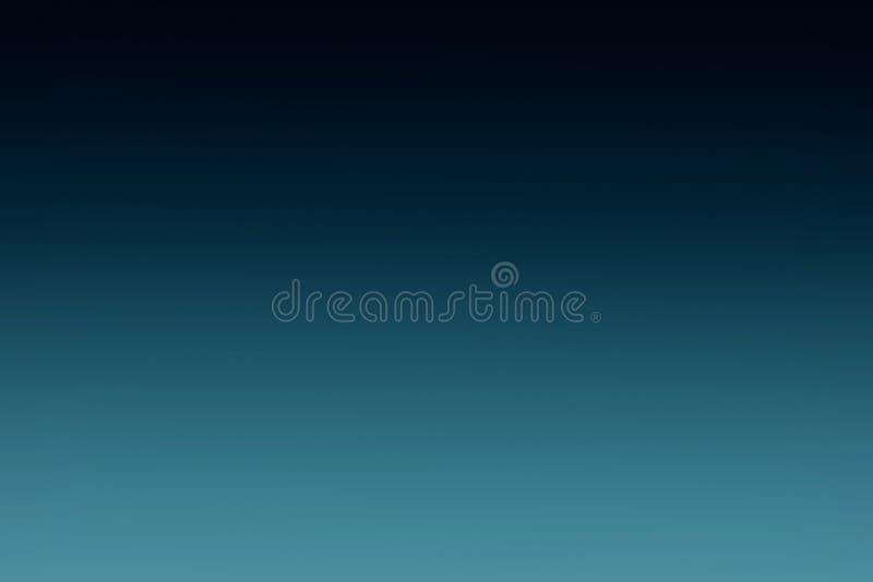 Κενό υπόβαθρο χρώματος Aqua ελεύθερη απεικόνιση δικαιώματος