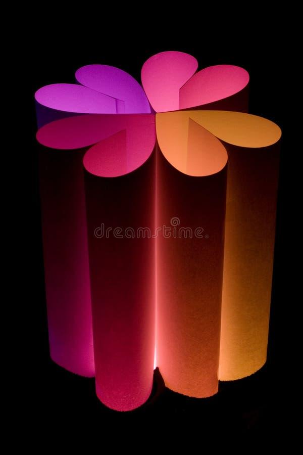 Download κερί 2 στοκ εικόνες. εικόνα από γάμος, ανασκόπησης, σχέδιο - 1529844