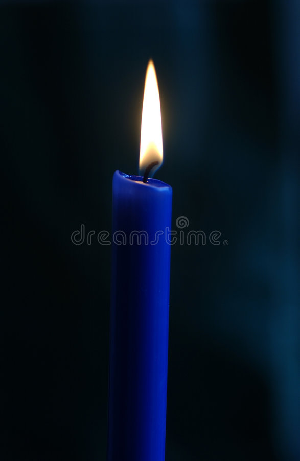 Download κερί στοκ εικόνες. εικόνα από θερμός, votive, φλόγα, βακκινίων - 377160