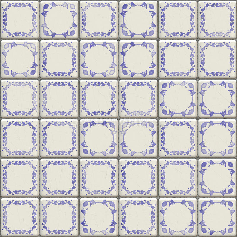 κεραμίδια σύστασης του Ν απεικόνιση αποθεμάτων