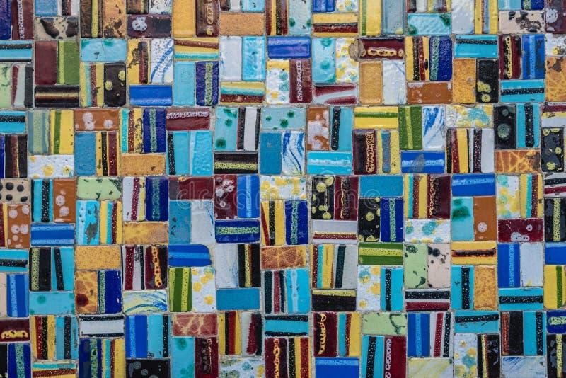 κεραμίδια της Λισσαβώνα&sig στοκ εικόνα με δικαίωμα ελεύθερης χρήσης