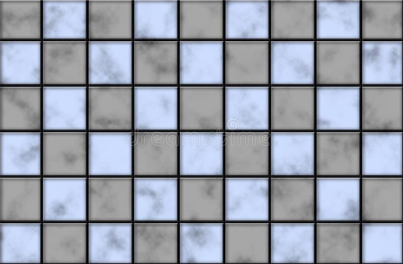 κεραμίδι μορφής ανασκόπησ& στοκ εικόνα με δικαίωμα ελεύθερης χρήσης
