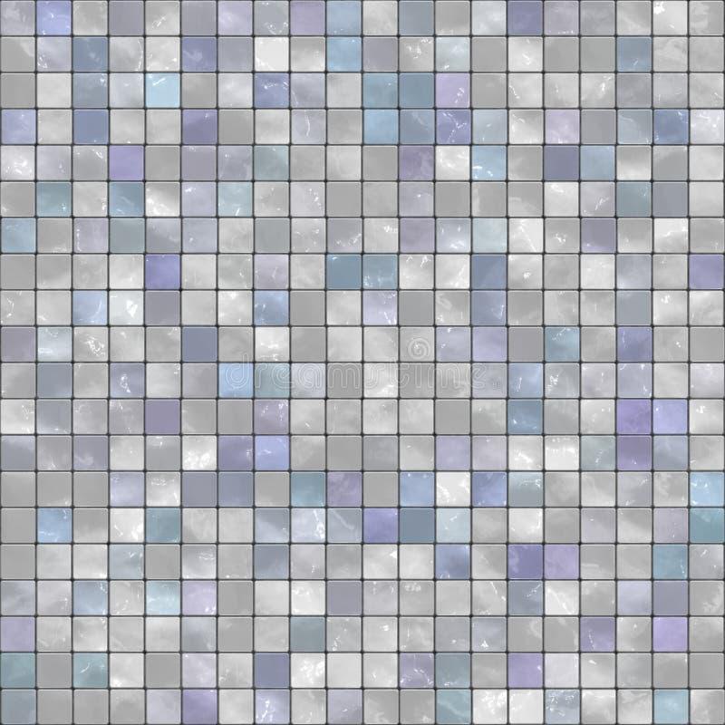 Download κεραμικά κεραμίδια απεικόνιση αποθεμάτων. εικονογραφία από στοιχείο - 22790387