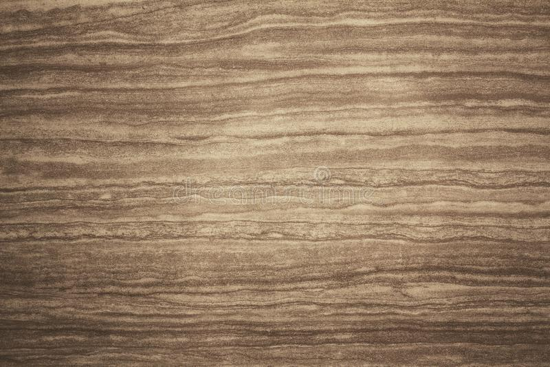 Κεραμικό κεραμίδι γκρίζο για το υπόβαθρο τοποθετήστε το κείμενο Κεραμικό κεραμίδι Υπόβαθρο αγγειοπλαστικής στοκ φωτογραφίες