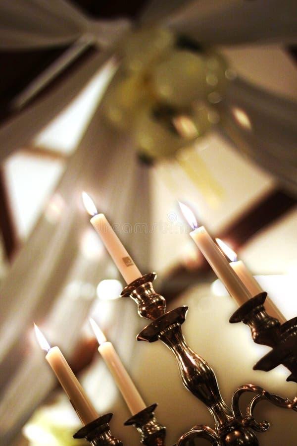 Download κεριά στοκ εικόνες. εικόνα από φως, κερί, κηροπήγιο, μπαλόνι - 13179090