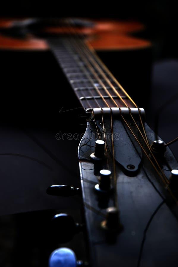 Download κιθάρα στοκ εικόνες. εικόνα από συμβολοσειρές, γόμφος, μουσική - 118244