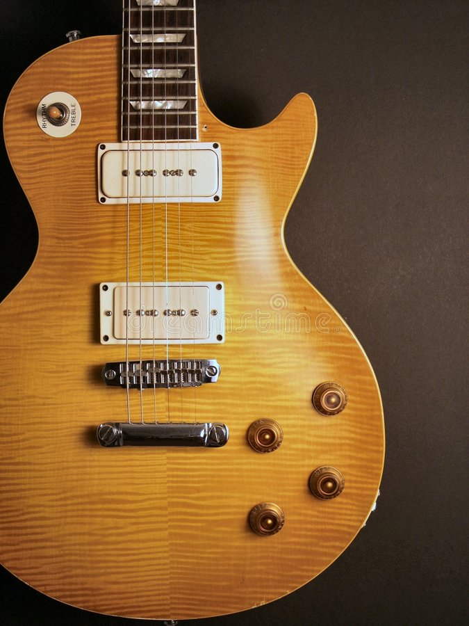 Download κιθάρα απεικόνιση αποθεμάτων. εικονογραφία από μπλε, συντονίστε - 20279