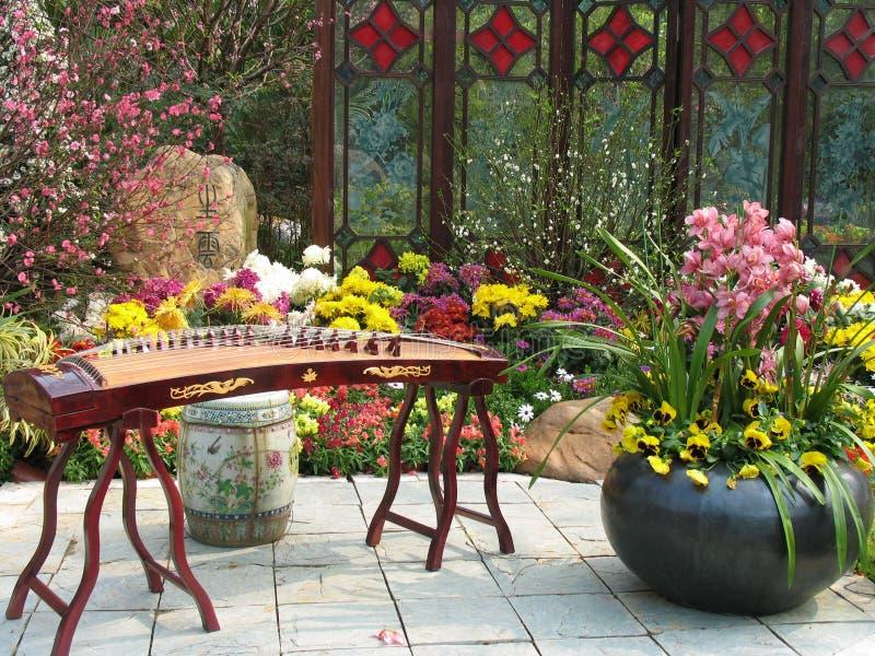 Download κινεζική διακόσμηση στοκ εικόνες. εικόνα από ανατολή, handcraft - 525280