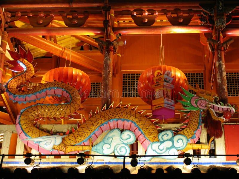 Download κινεζική διακόσμηση στοκ εικόνα. εικόνα από ασία, ασιατικός - 525665