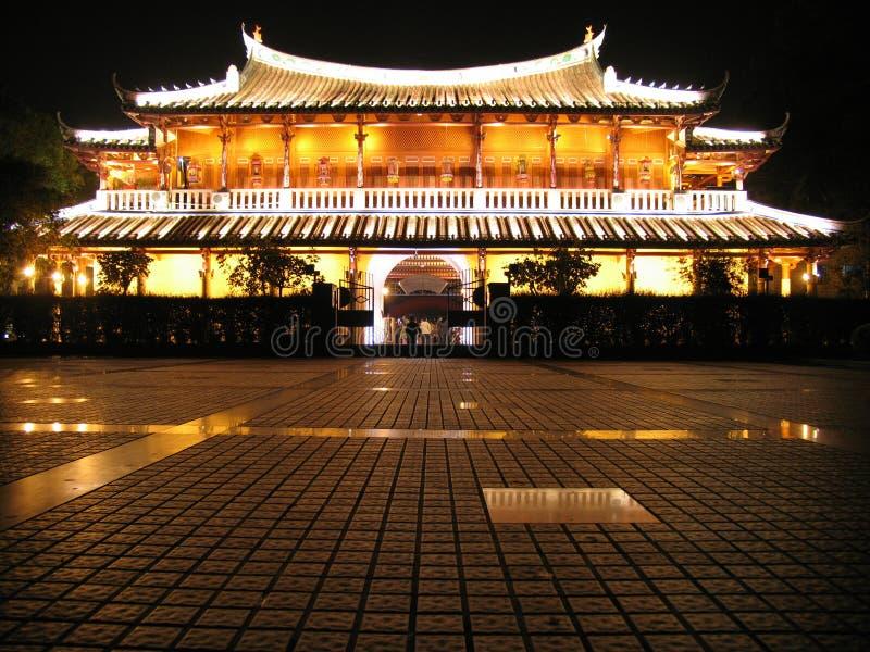 Download κινεζική παγόδα στοκ εικόνα. εικόνα από παλαιός, ασία, antiquate - 525667