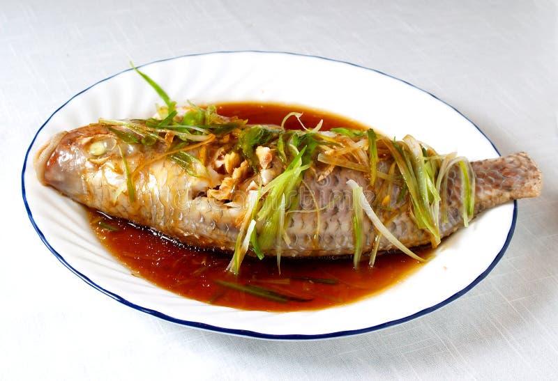 κινεζικό πιάτο 6 στοκ φωτογραφία