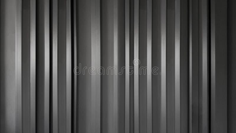 Κινηματογράφηση σε πρώτο πλάνο σχεδιαγράμματος αργιλίου ως υπόβαθρο στοκ εικόνες