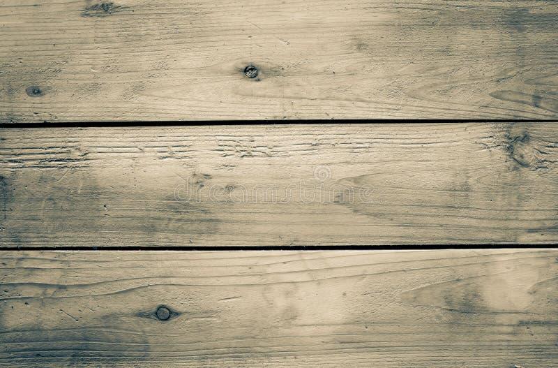 Κινηματογράφηση σε πρώτο πλάνο του ξύλινου υποβάθρου, εκλεκτής ποιότητας εικόνα στοκ εικόνες