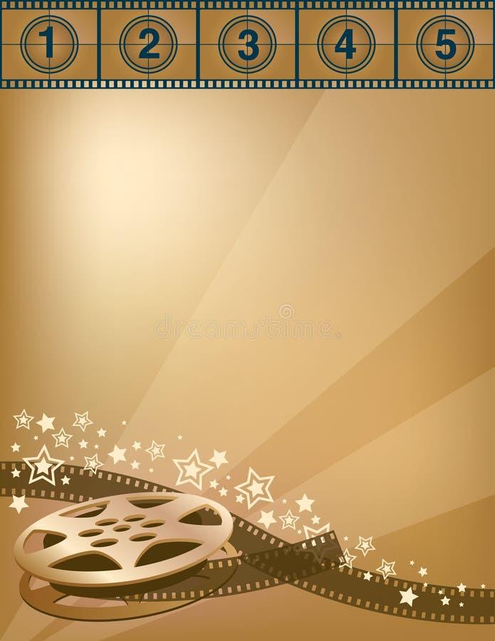κινηματογράφοι
